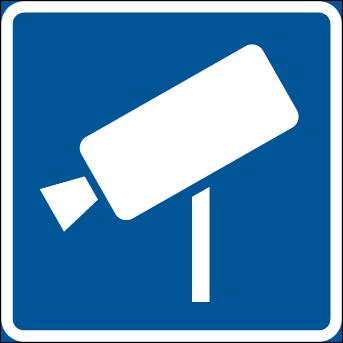 مراقبة حركة المرور اوتوماتيكيا
