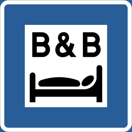 غرفة و فطور