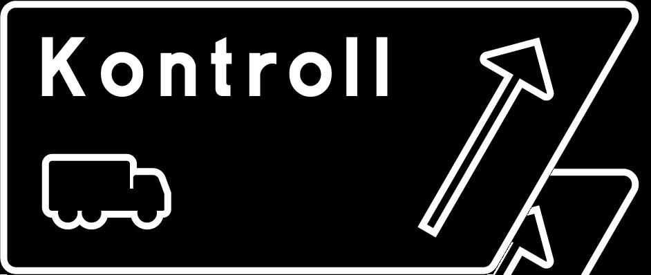 مفرزة السيطرة ( حاجز )